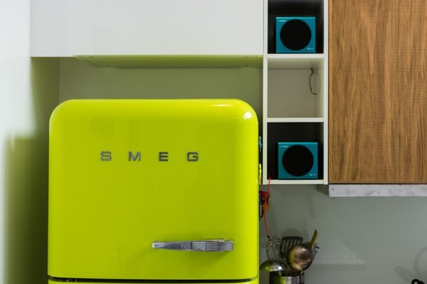 Идеи для кухни своими руками - лучшие идеи оптимизирования пространства