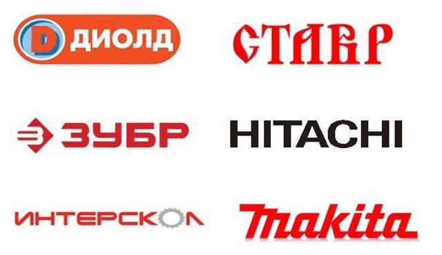 ТОП-11 недорогих сетевых шуруповертов - рейтинг моделей