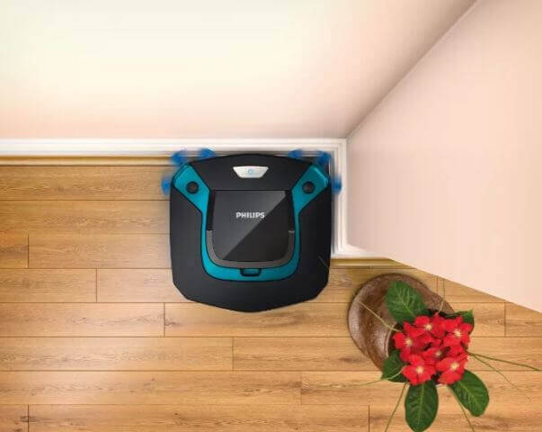 Стоит ли покупать робот пылесос: преимущества и правила выбора