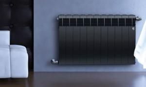 Рейтинг пылесосов с аквафильтром - ТОП-8 наиболее популярных моделей