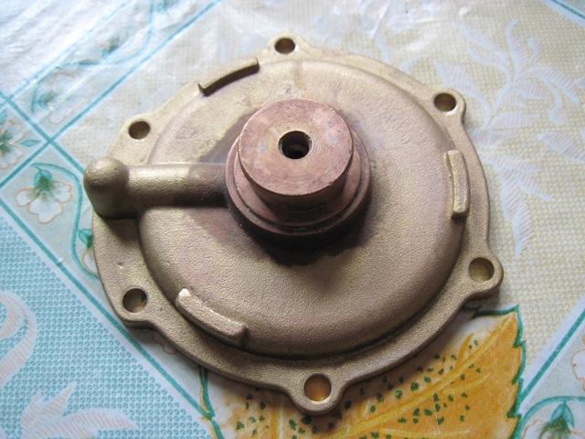 Газовая колонка Нева 4511 ремонт своими руками - подробная иснтрукция