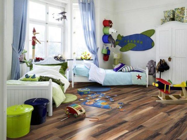 Класс ламината как выбрать - советы для хозяев жилья