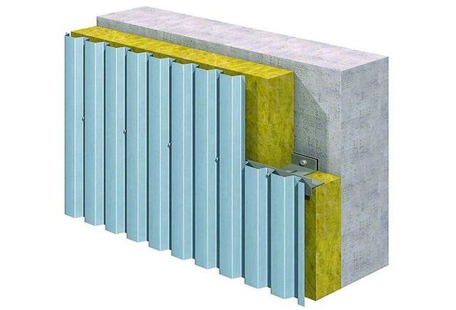 Отделочные материалы для фасадов частных домов - разбираемся с многообразием вариантов