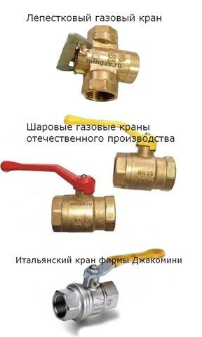 Какой лучше выбрать шланг для газовой плиты: рейтинг производителей + рекомендации, как выбрать газовый шланг