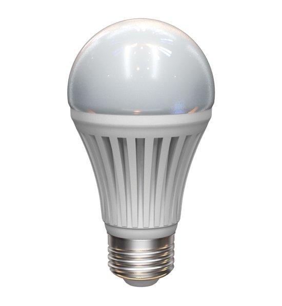 Типы светильников и расчет освещения помещения - выбираем с умом