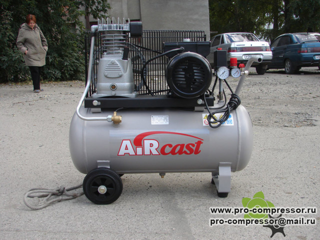 ТОП-11 лучших компрессоров для гаража и автомобиля: какой компрессор выбрать