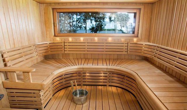Из чего строить баню лучше - выбираем оптимальный материал, учитываем общие сведения, особенности и рекомендации, какую баню лучше строить