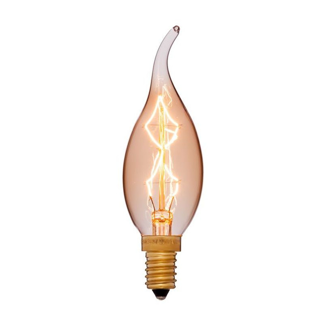 Что такое освещенность, цветовая температура и яркость света - калькулятор расчета света и нормы освещенности