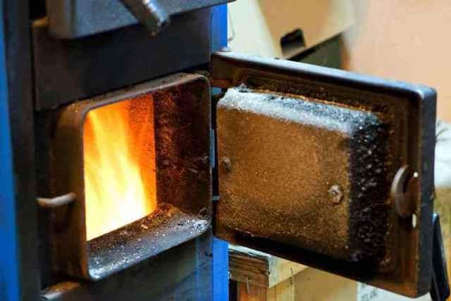 Котел на отопление своими руками - делаем пиролизный котел, 5 лучших моделей