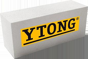 Какой купить газобетон — ТОП-15 производителей + рекомендации по выбору