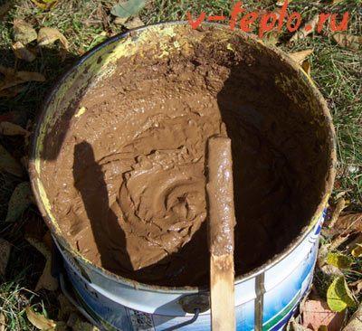 Как сложить печь своими руками из кирпича - руководство со схемой-порядовкой