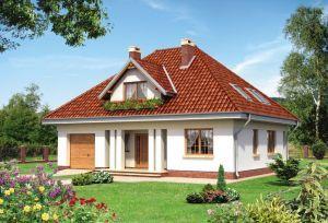 Вальмовая крыша своими руками чертежи и порядок работы
