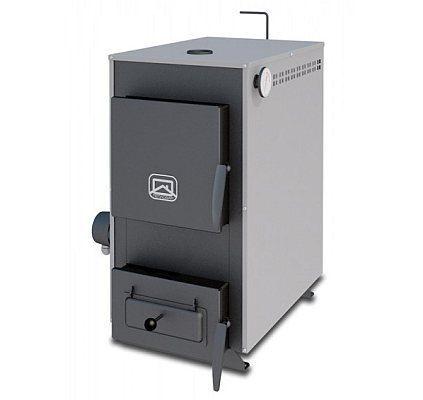 Рейтинг твердотопливных котлов отопления для частного дома: топ-13