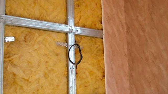 Ремонт балкона своими руками - что делается, и в какой последовательности