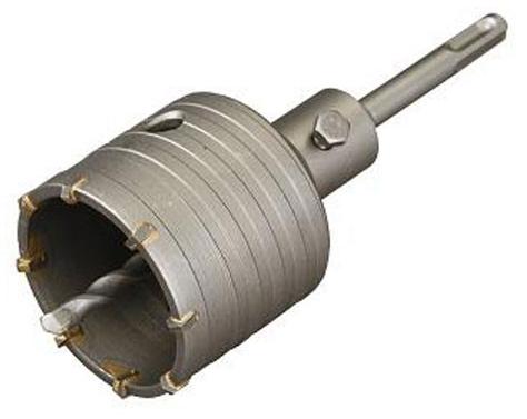 Схема подключения проходного выключателя - пошаговая инструкция